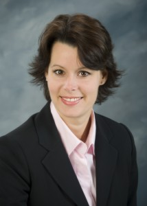 Dr. Kari Babski-Reeves