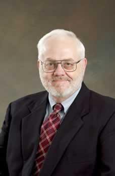 William N. Smyer