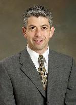 Dr. Burak Eksioglu