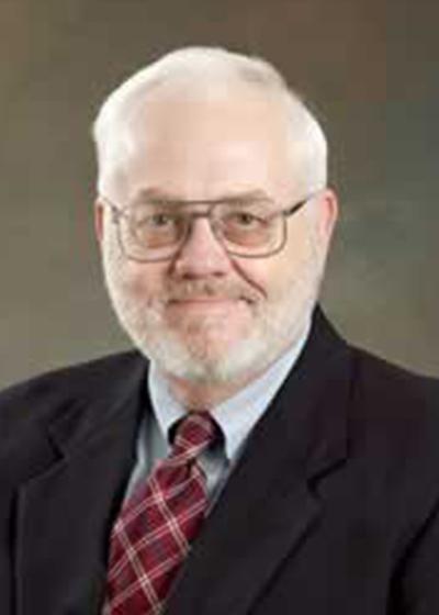 Bill Smyer