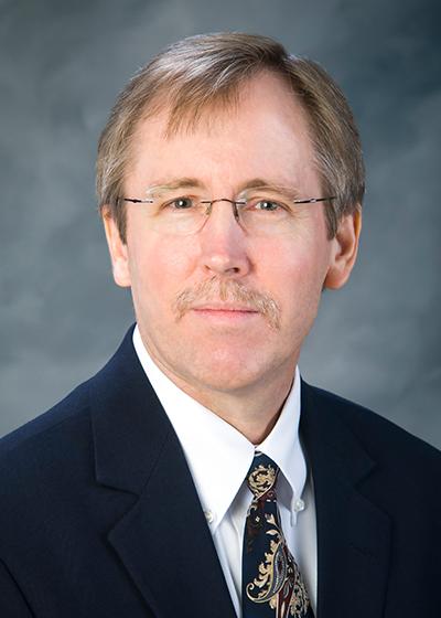 John Usher